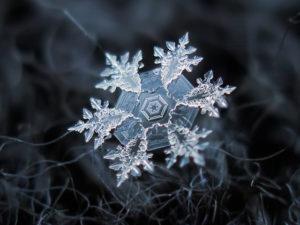 snowflake micro